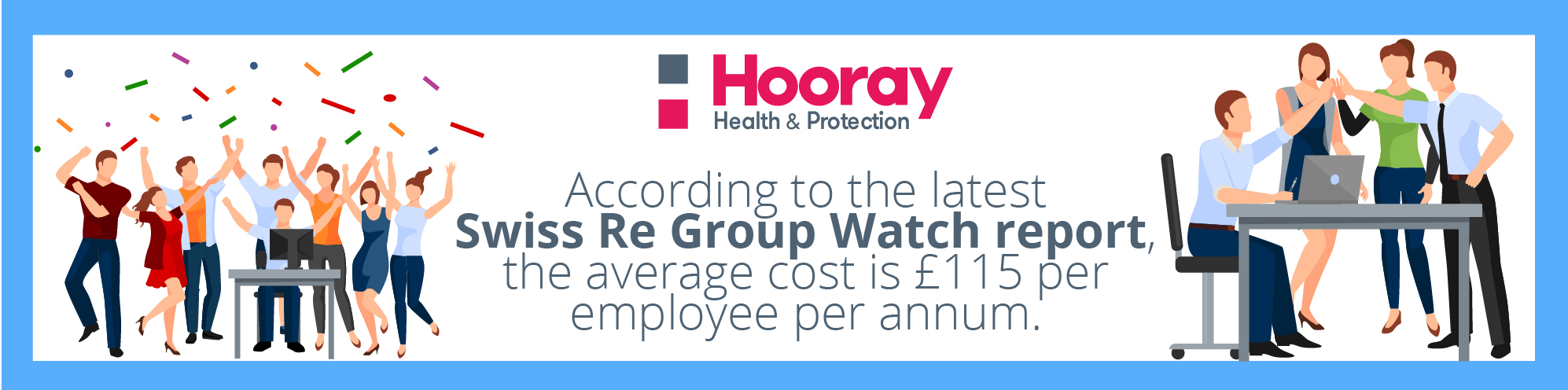 Employee Life Insurance Fact