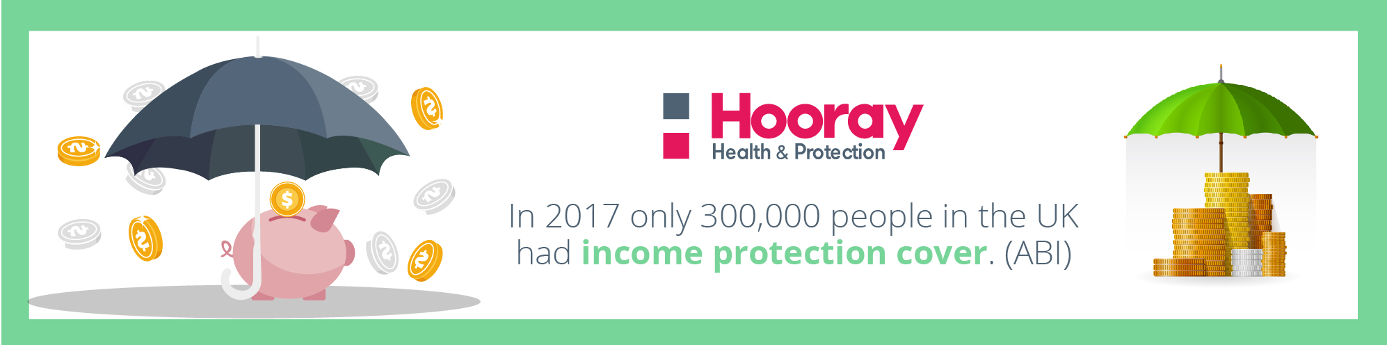 Income Protection Cover