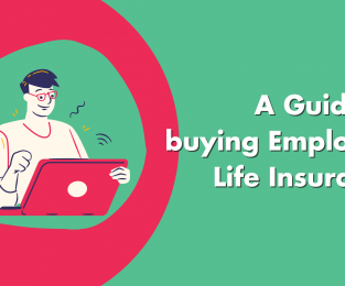 A Guide To Buying Employee Life Insurance
