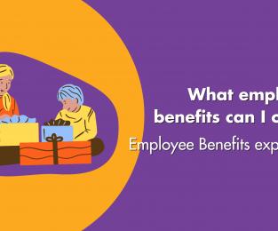 Employee Benefits Explained