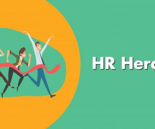 HR Heroes