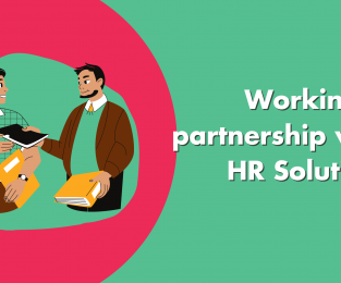 HR Solutions UK