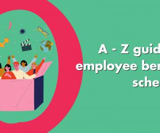 Employee Benefit Schemes