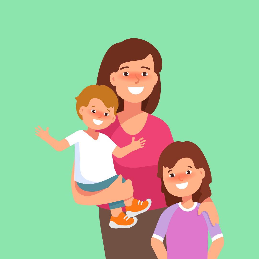 Critical Illness Insurance Family