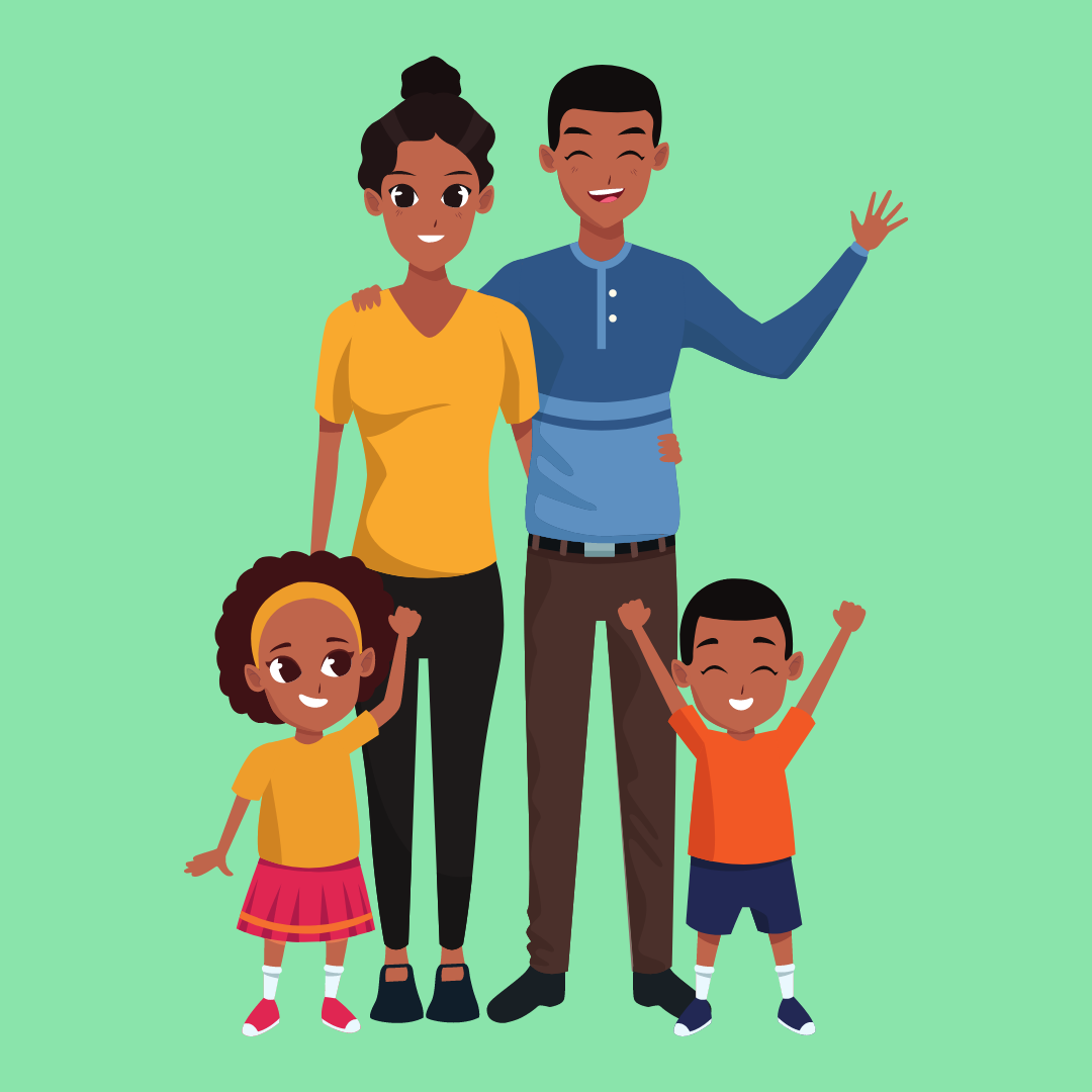 Income Protection Family