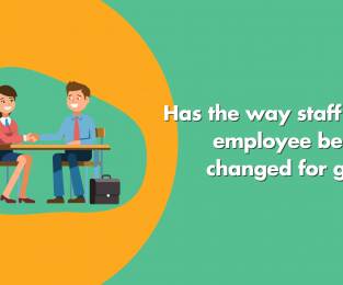 Post Covid Employee Benefits
