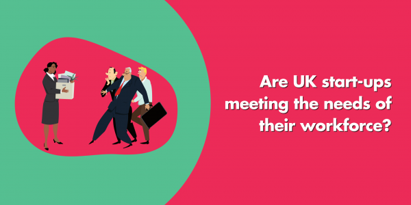 Uk Start-ups